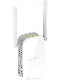 Точка доступа D-Link DAP-1325/A1A