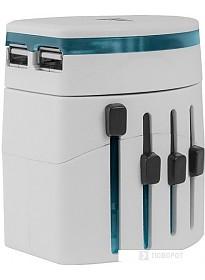 Зарядное устройство Defender EPC-21 [29701]