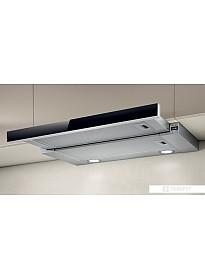 Кухонная вытяжка Elica Elite 26 IX/A/90/VT [PRF0094215]