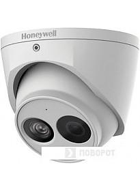 IP-камера Honeywell HEW2PRW1