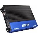 Автомобильный усилитель KICX AP 4.120AB фото и картинки на Povorot.by
