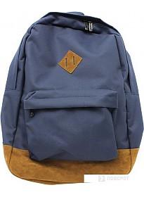 Рюкзак для ноутбука Continent BP-003