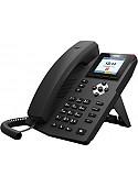 Проводной телефон Fanvil X3SP