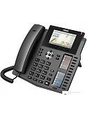 Проводной телефон Fanvil X6