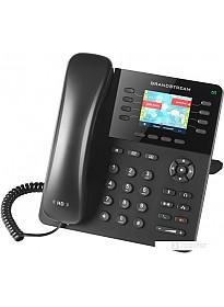 Проводной телефон Grandstream GXP2135
