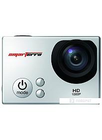 Экшен-камера Smarterra B3