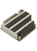Кулер для процессора Supermicro SNK-P0047PD