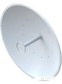 Антенна для беспроводной связи Ubiquiti airFiber X [AF-5G34-S45]
