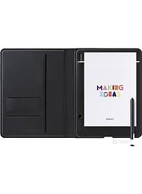 Графический планшет Wacom Bamboo Folio CDS-610G (маленький размер)