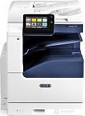 МФУ Xerox VersaLink C7020