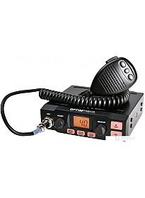 Автомобильная радиостанция CB Optim PILGRIM