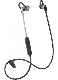 Наушники Plantronics BackBeat Fit 305 (черный/серый)