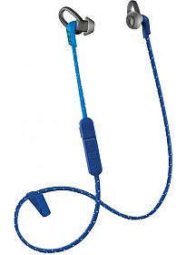 Наушники Plantronics BackBeat Fit 305 (синий)