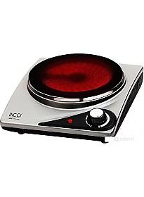 Настольная плита Ricci RIC-3106i