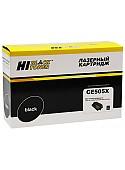 Картридж Hi-Black HB-CE505X