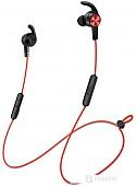 Наушники Honor Sport Lite AM61 (красный)