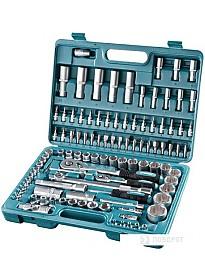 Универсальный набор инструментов Hyundai K108 Expert 108 предметов