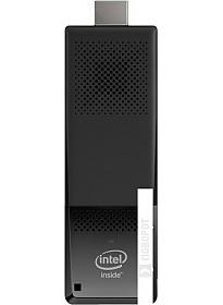 Intel Compute Stick BLKSTK1A32SC