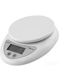 Кухонные весы Kromatech WH-B05