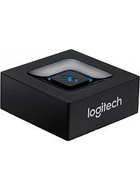 Беспроводной адаптер Logitech Bluetooth Audio 980-000912