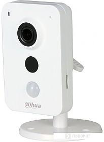 IP-камера Dahua DH-IPC-K15P