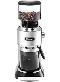 Кофемолка DeLonghi Dedica KG 520.M