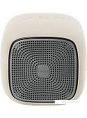 Беспроводная колонка Edifier MP200 (белый)