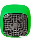 Беспроводная колонка Edifier MP200 (зеленый)