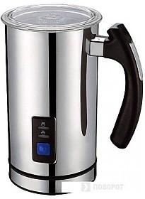 Автоматический вспениватель молока Gastrorag DK-003
