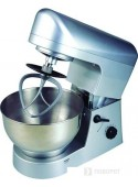 Кухонный комбайн Gastrorag QF-3470