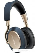 Наушники Bowers & Wilkins PX Soft Gold