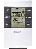 Метеостанция Buro H146G
