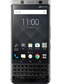 Смартфон BlackBerry Keyone Black