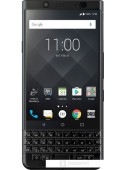 Смартфон BlackBerry Keyone Black Edition 4GB/64GB (черный)