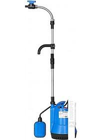 Дренажный насос Jemix GPTANK-350
