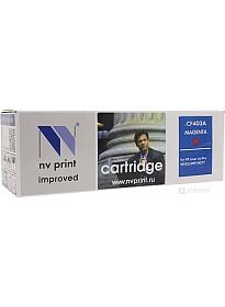 Картридж NV Print CF403A
