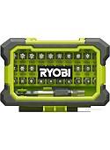 Набор бит Ryobi RAK32TSD (32 предмета)