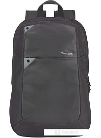 Рюкзак Targus Intellect Laptop Backpack 15.6""