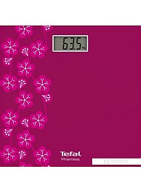 Напольные весы Tefal PP1073V0