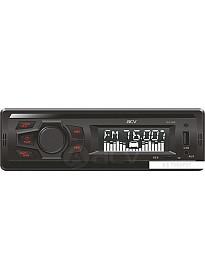 USB-магнитола ACV AVS-1701R