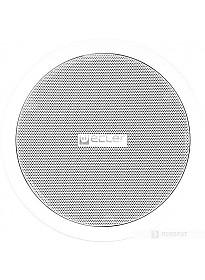 Акустика Ecler IC5 (белый)