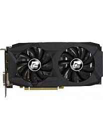 Видеокарта PowerColor Red Dragon V2 OC Radeon RX 580 8GB GDDR5