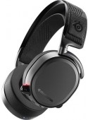 Наушники SteelSeries Arctis Pro Wireless (черный)