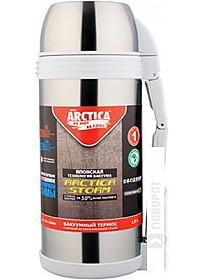 Термос Арктика 205-2000N Stainless Steel