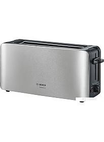 Тостер Bosch TAT6A803