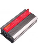 Автомобильный инвертор Digma DCI-1000
