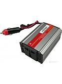 Автомобильный инвертор Digma DCI-200