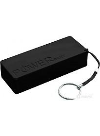 Портативное зарядное устройство Esperanza Quark XL (черный)