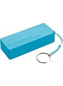 Портативное зарядное устройство Esperanza Quark XL (голубой)