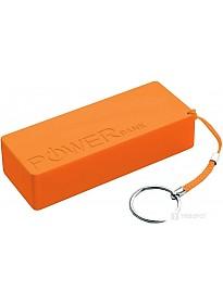 Портативное зарядное устройство Esperanza Quark XL (оранжевый)